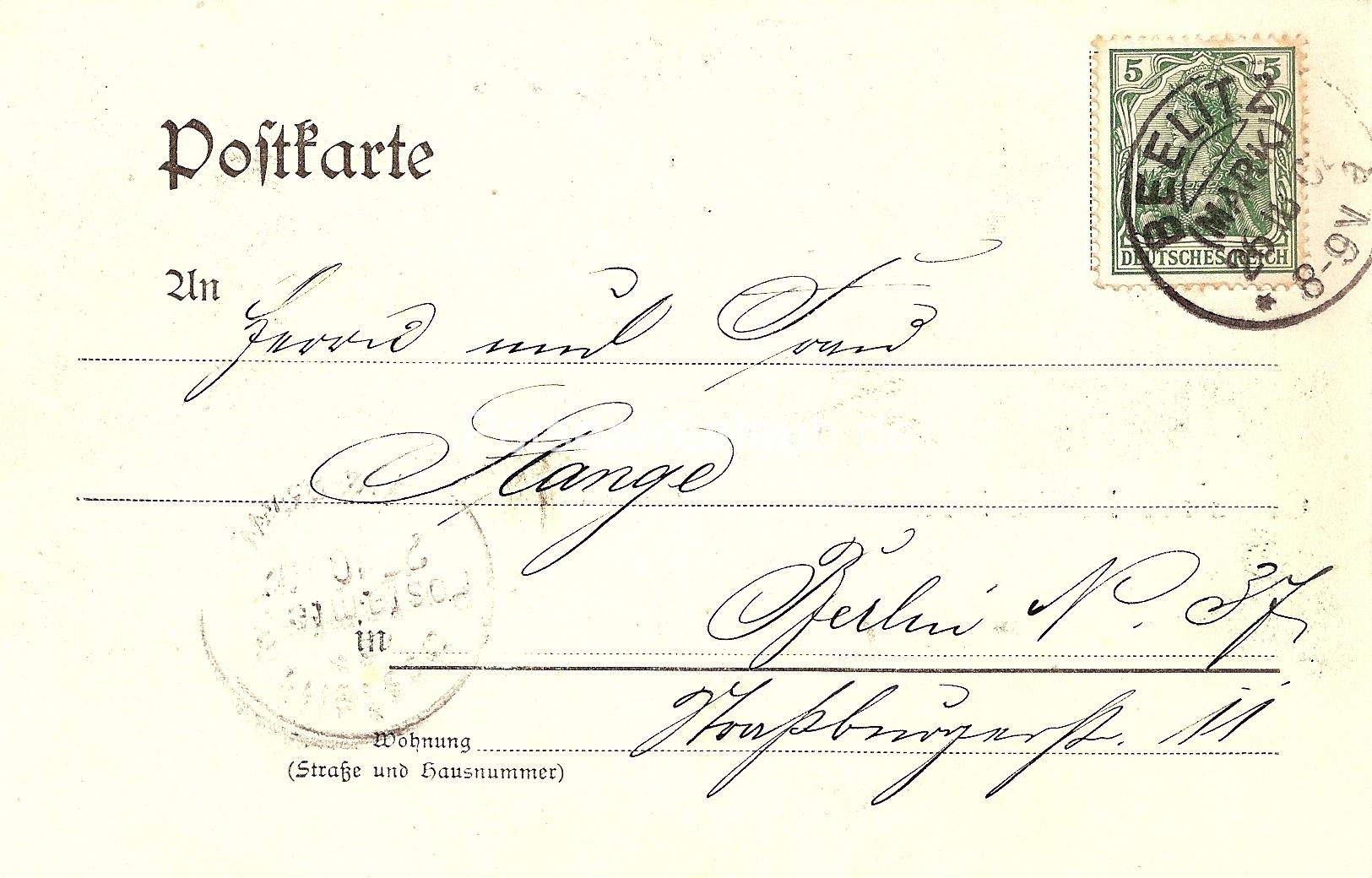 1902 10 26