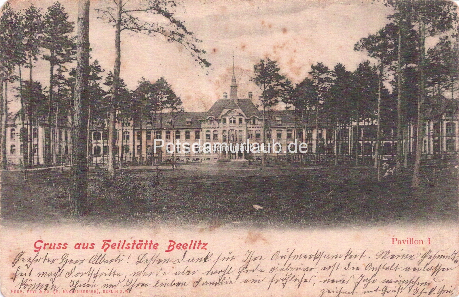 1902 12 30Bahnpost