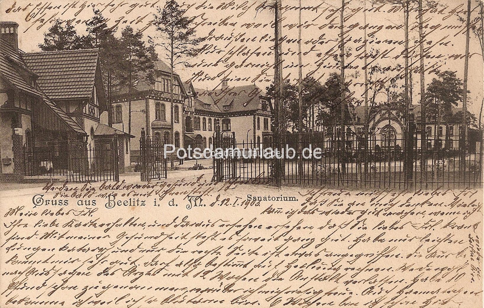 1903 01 12 v