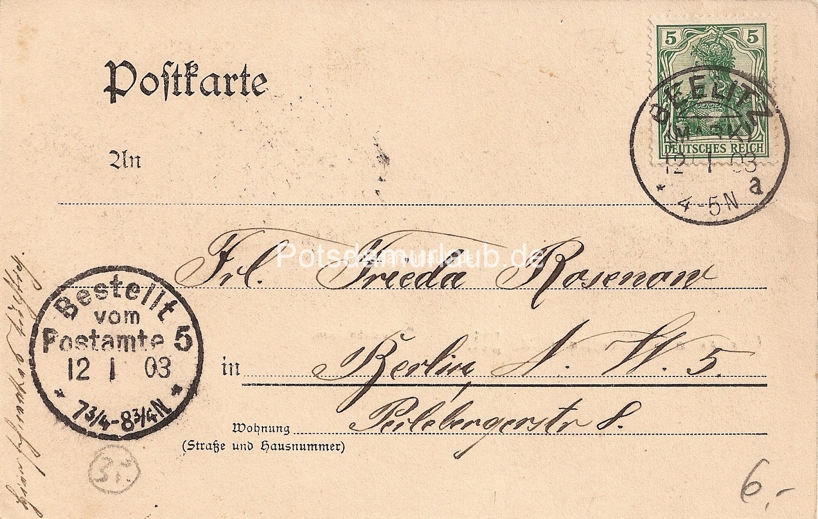1903 01 12