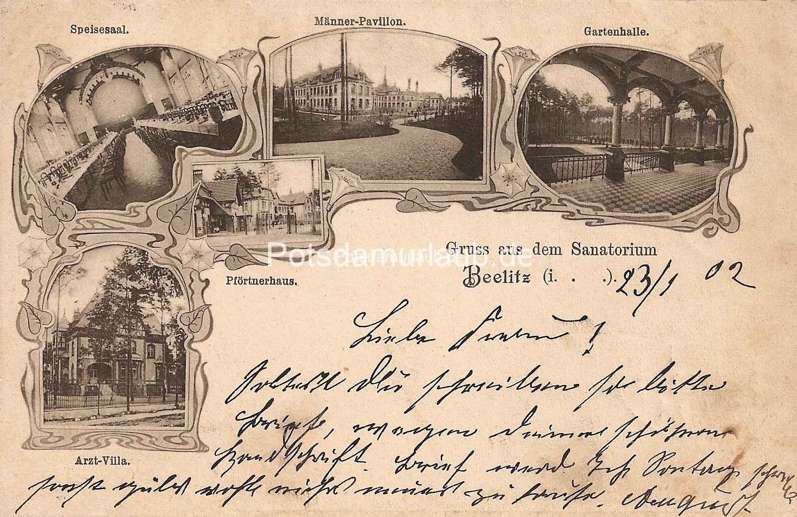 1903 01 23 v