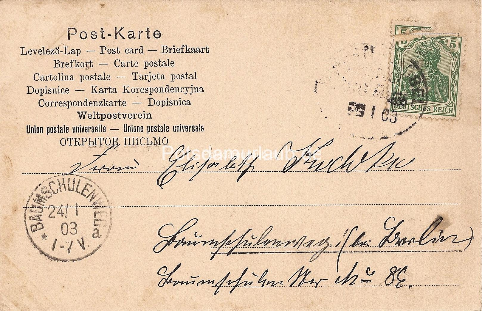 1903 01 23