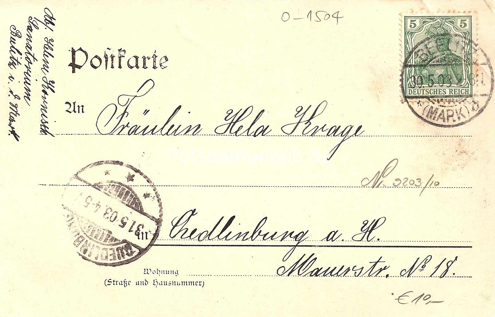 1903 05 30
