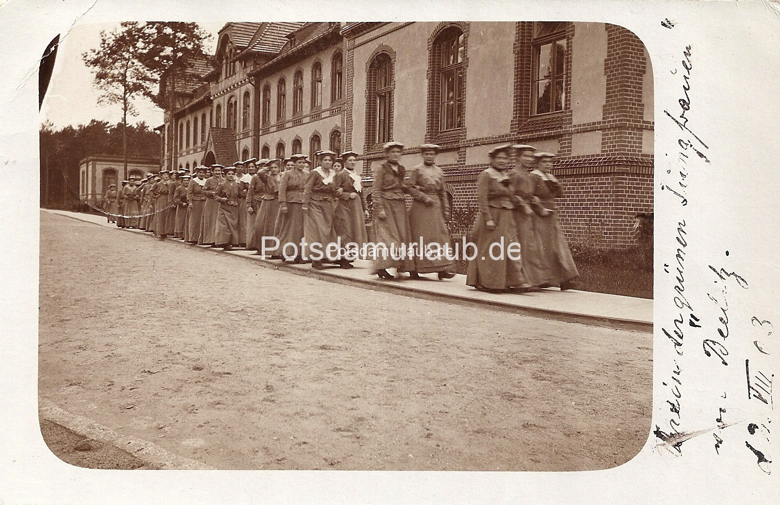 1903 08 03 v