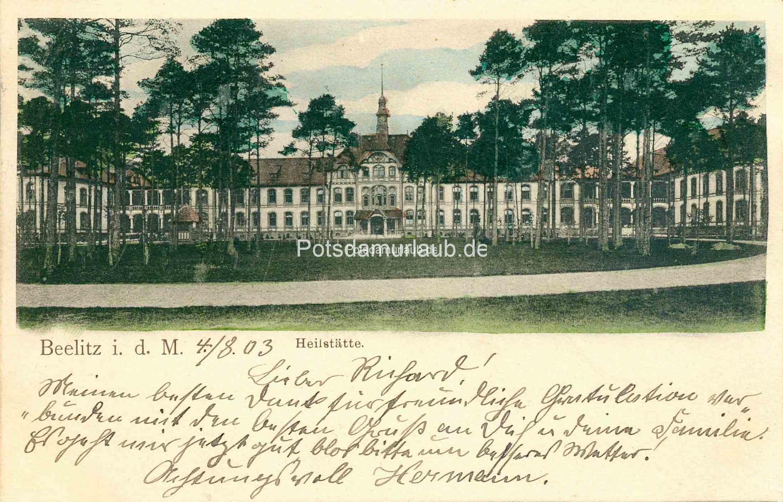 1903 08 04