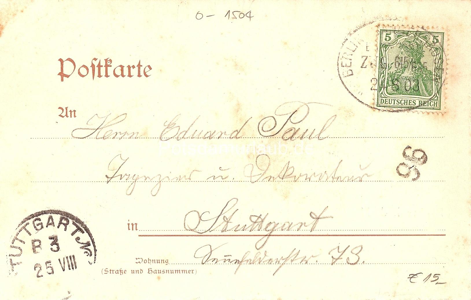 1903 08 24