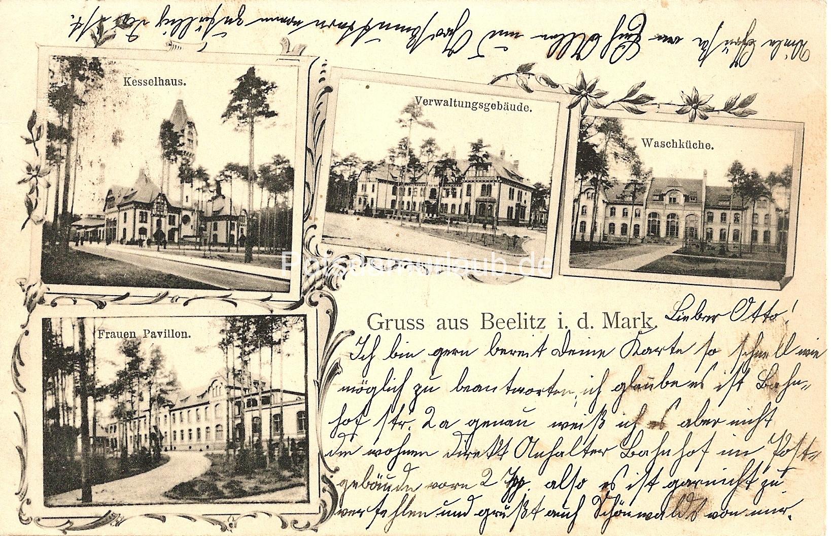 1903 09 05 v