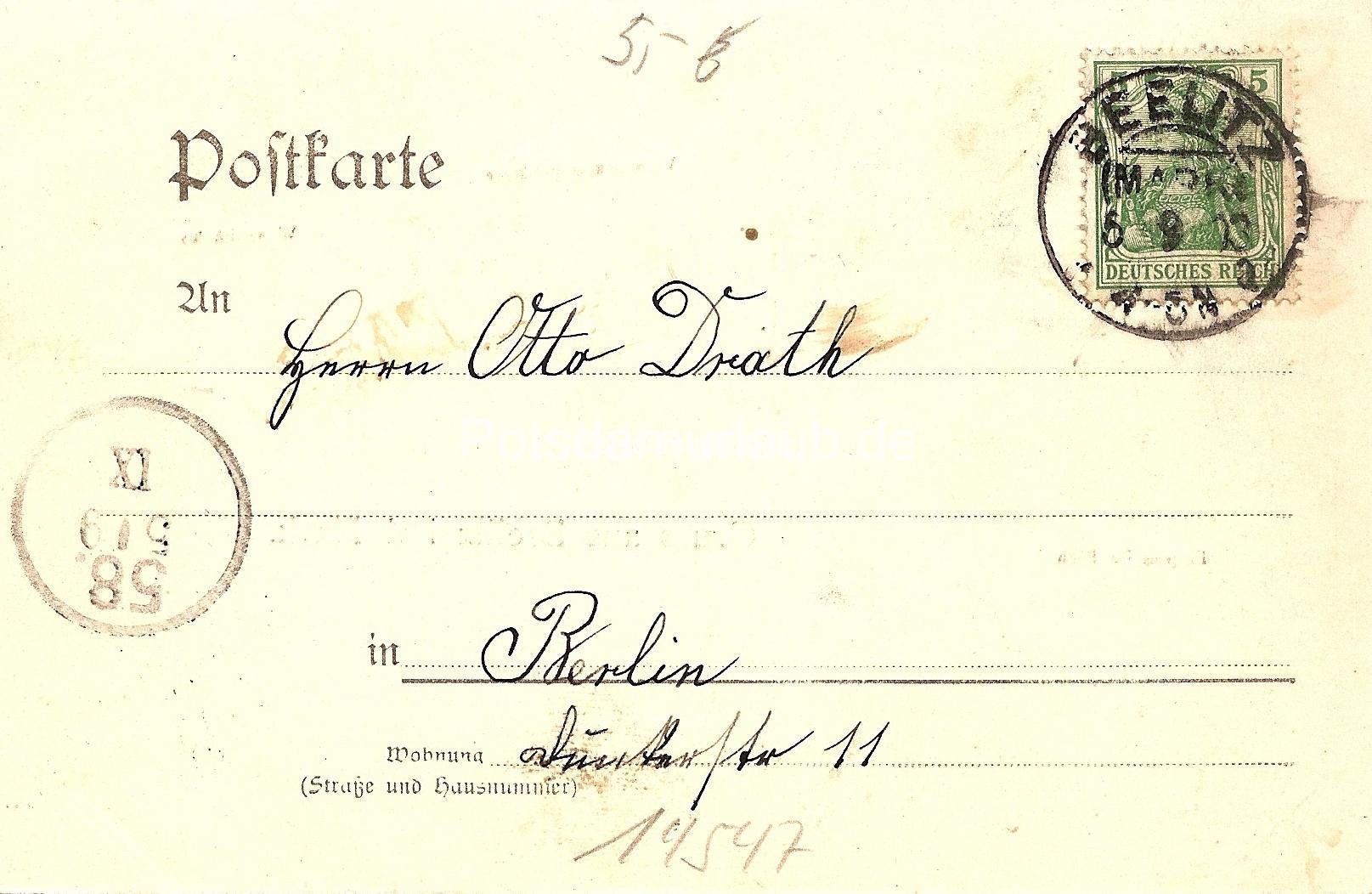 1903 09 05