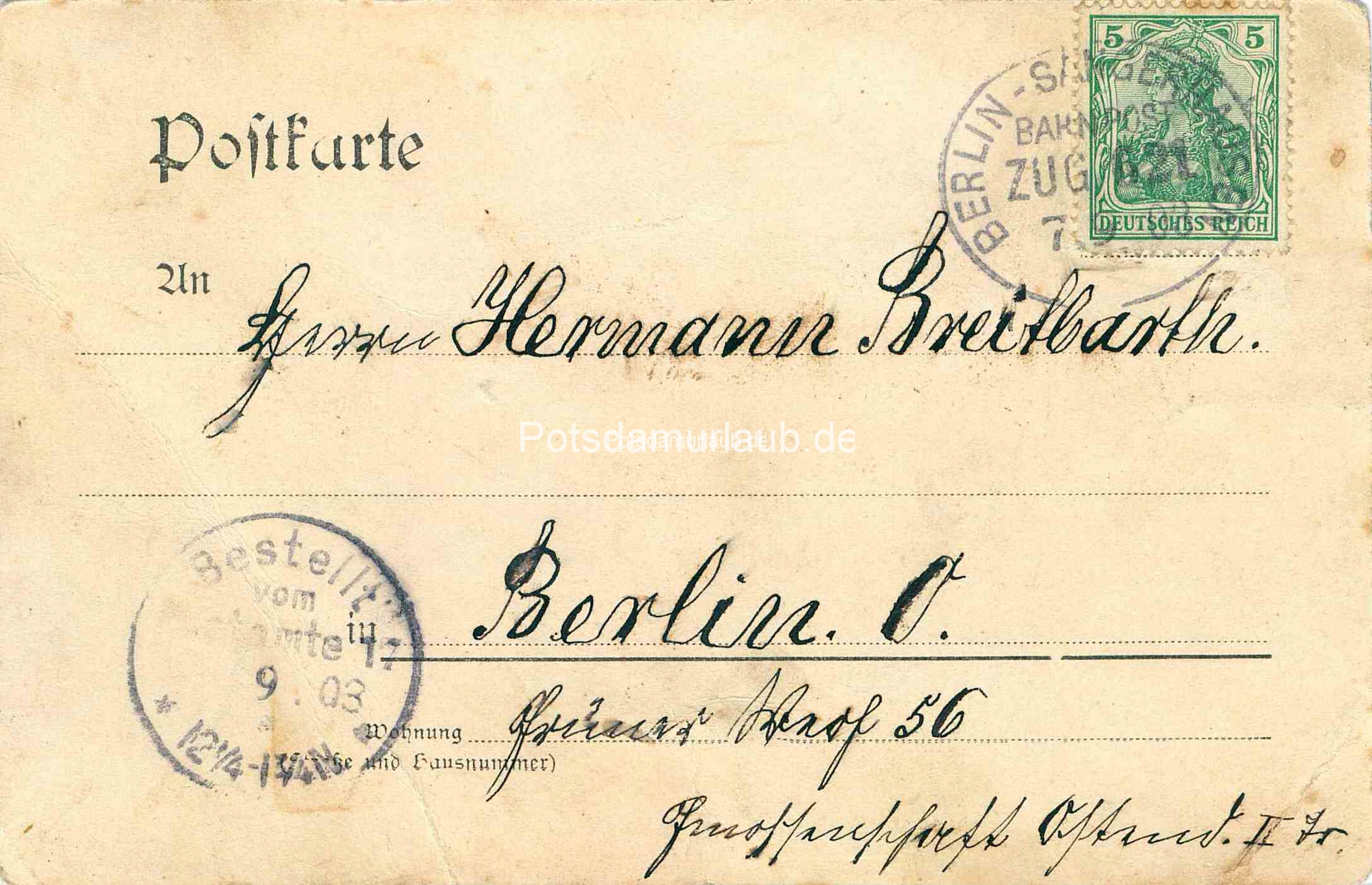 1903 09 07 r