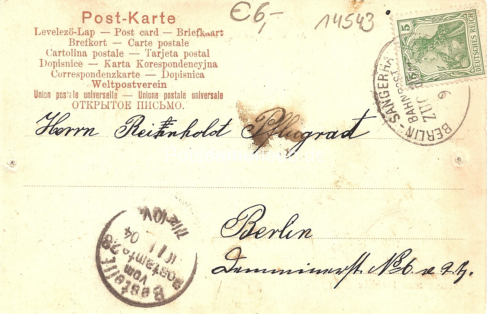 1904 01 09