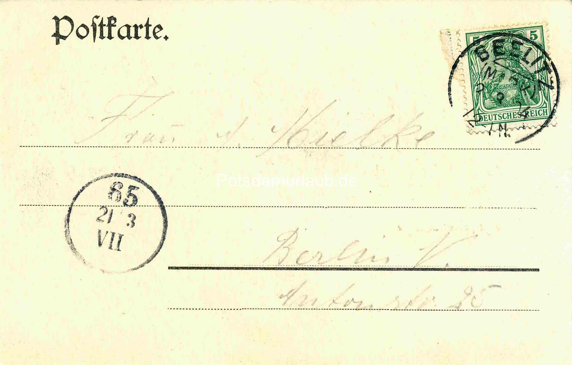 1904 03 20 r