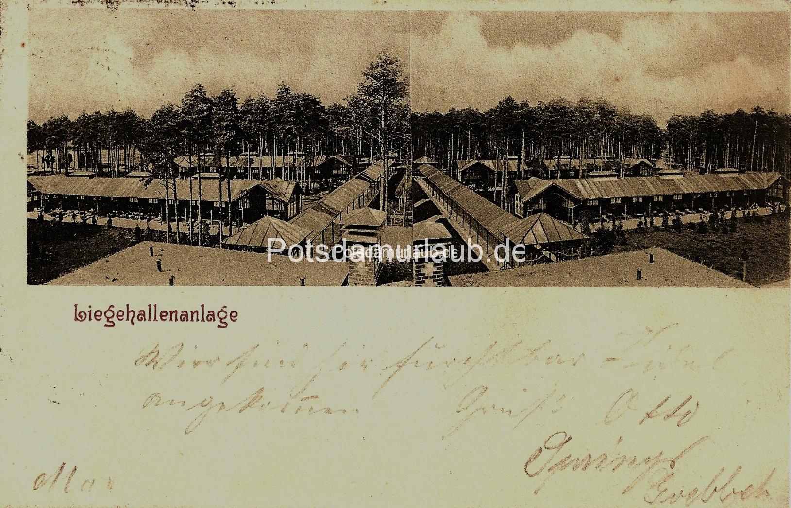 1904 03 21 v
