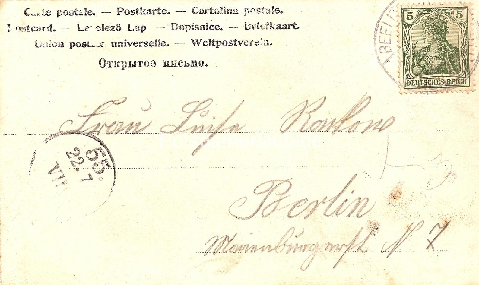1904 07 22