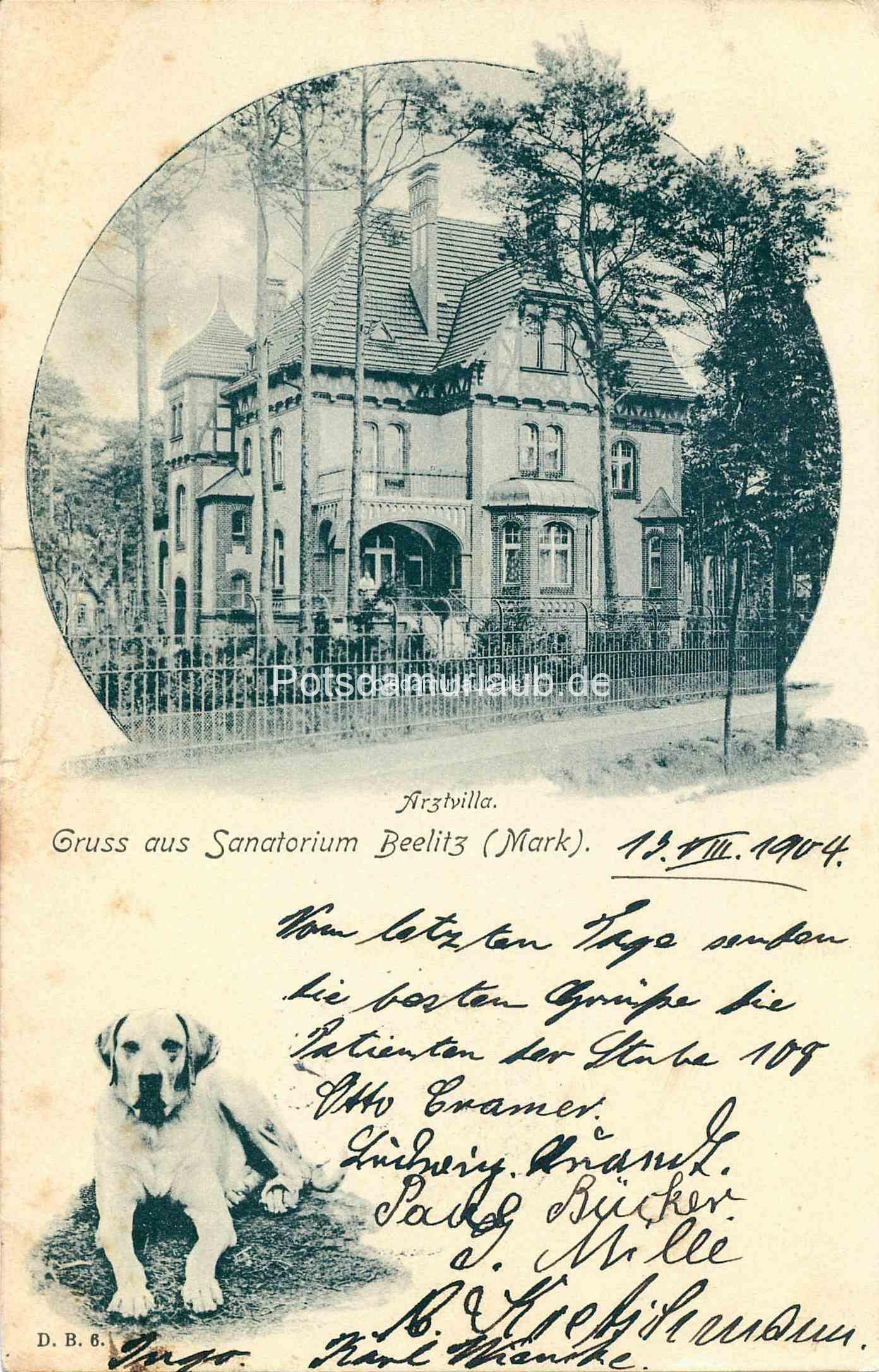 1904 08 13 II