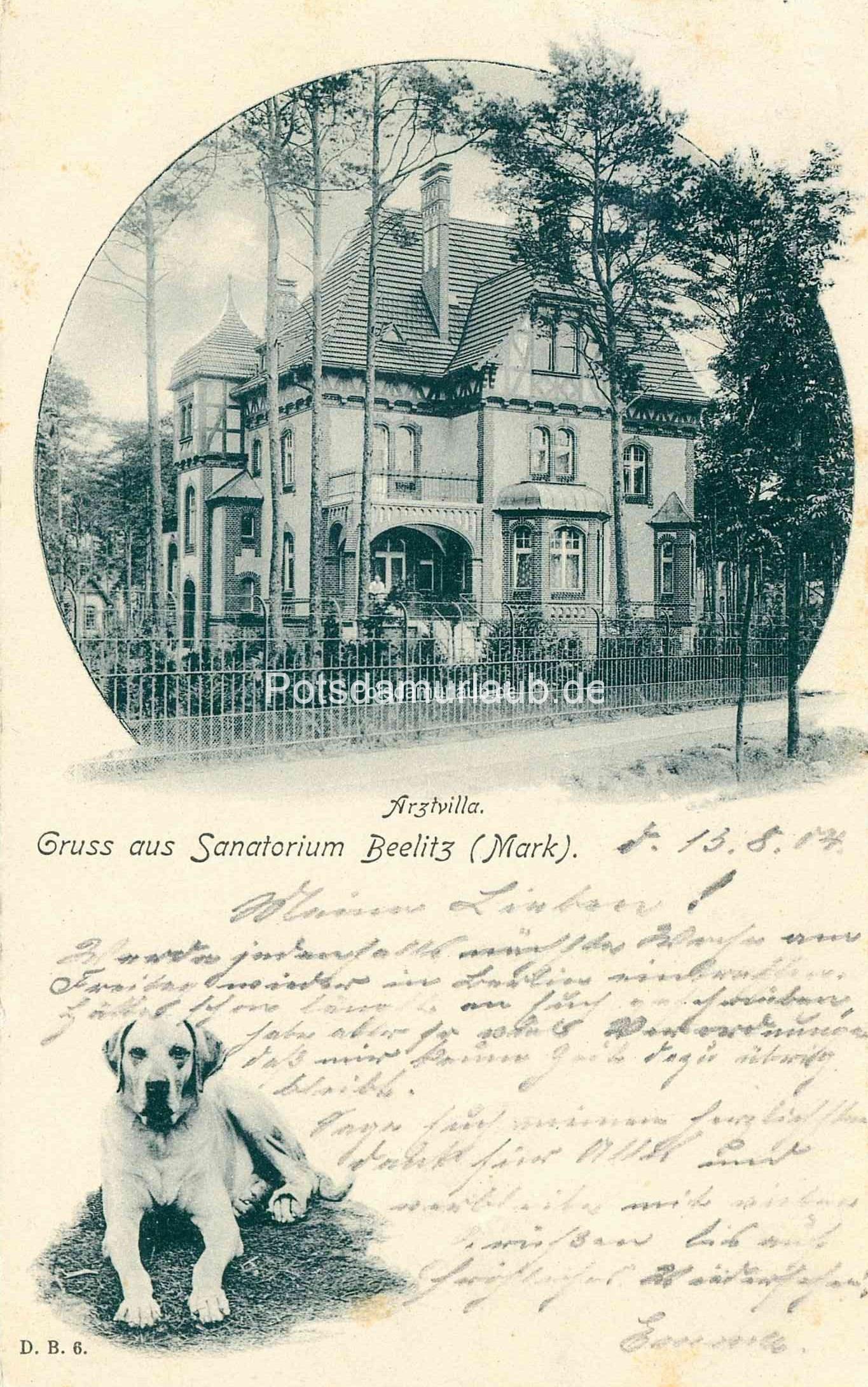 1904 08 13