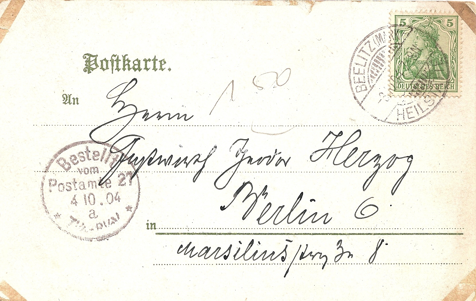 1904 10 03