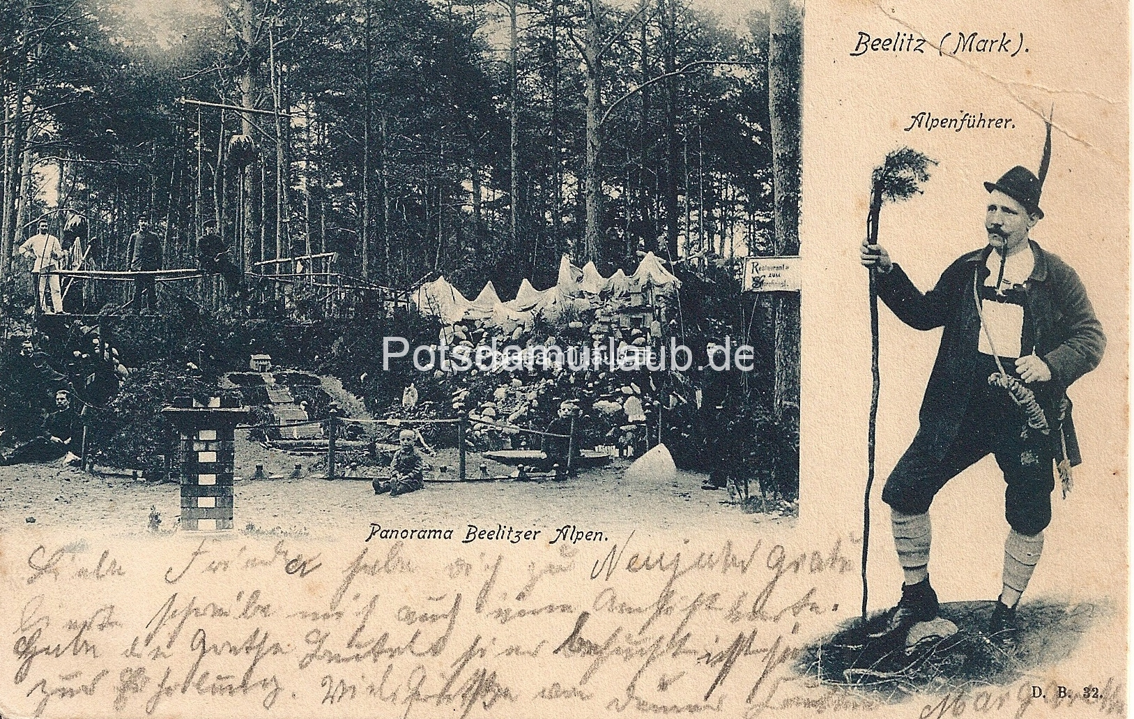 1905 01 22 v