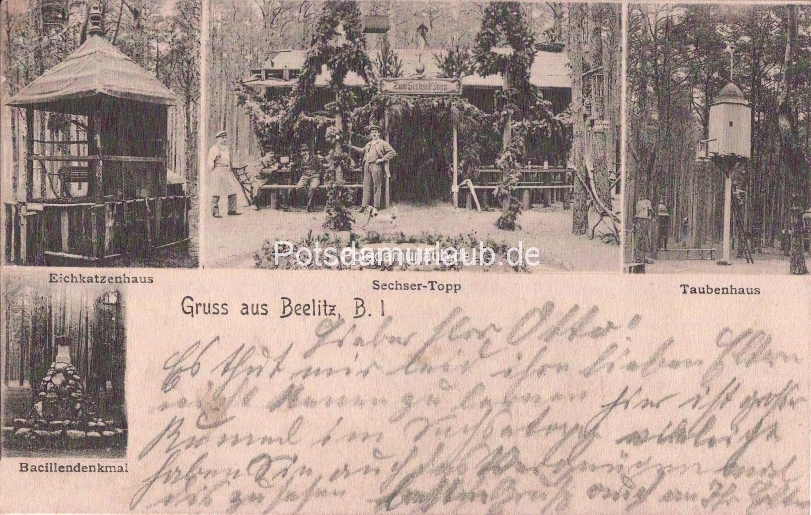 1905 06 13 v