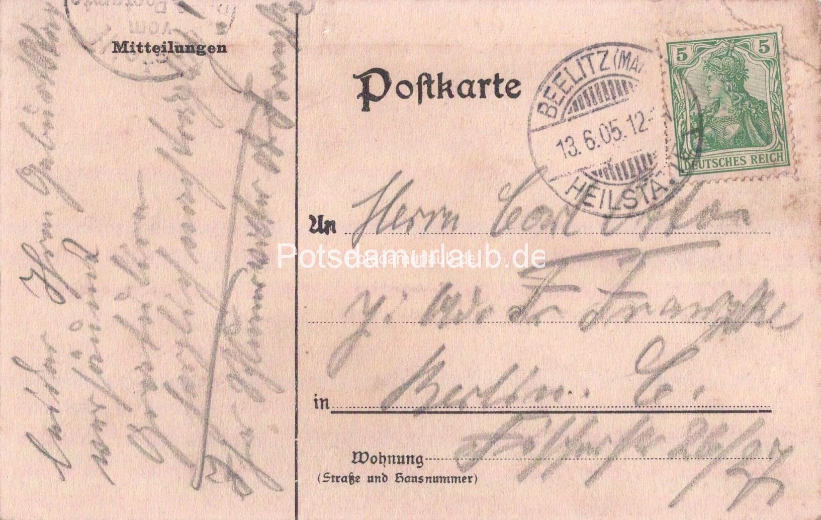 1905 06 13