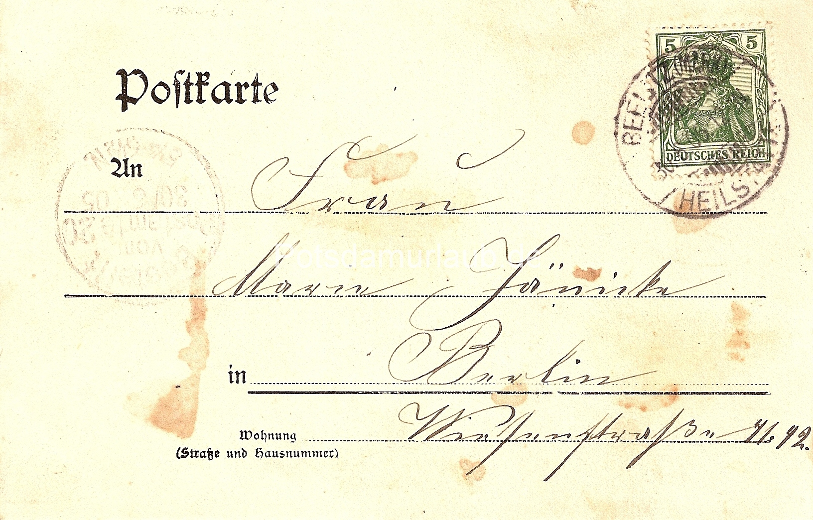 1905 06 30