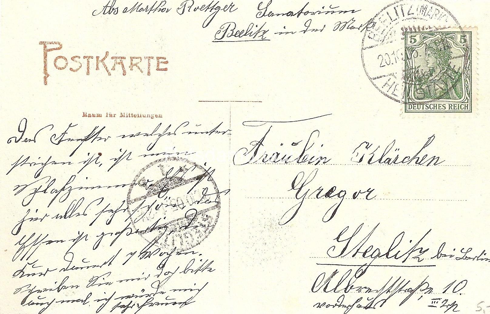 1905 10 20