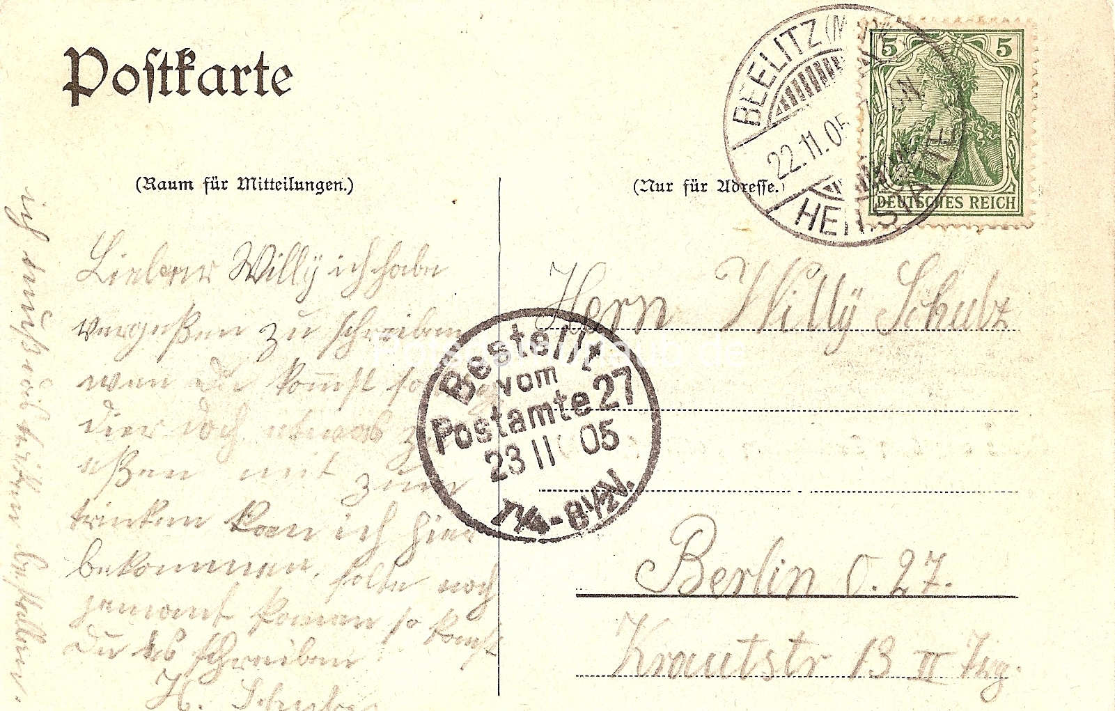 1905 11 22
