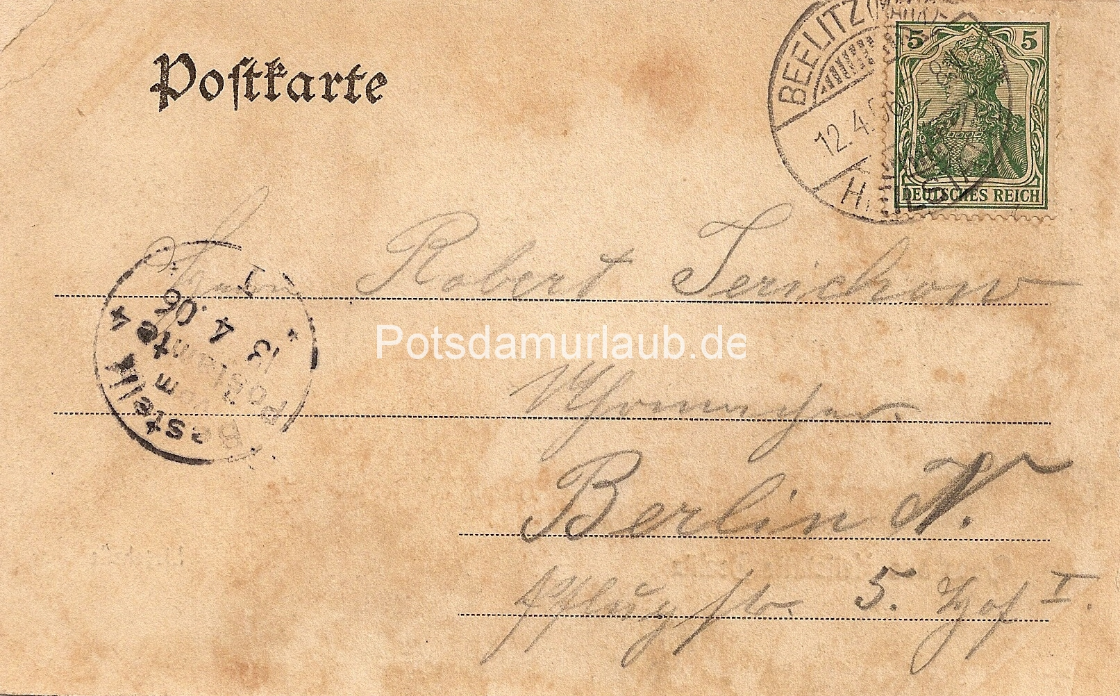 1906 04 12