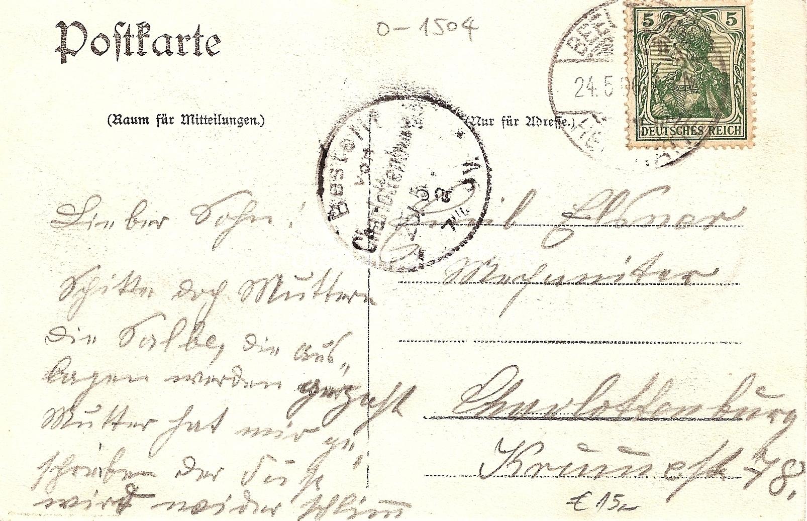 1906 05 24