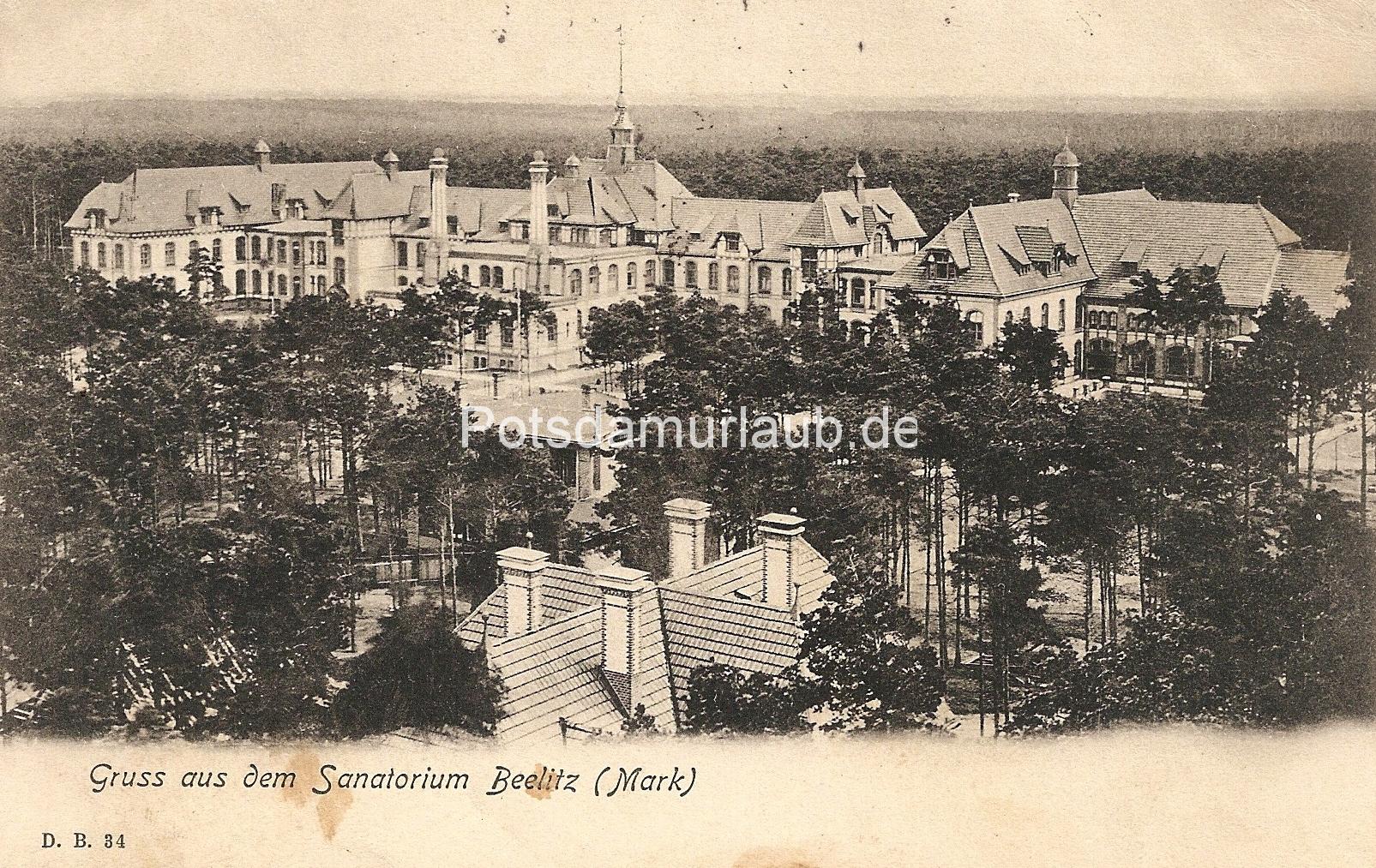 1906 08 19 v