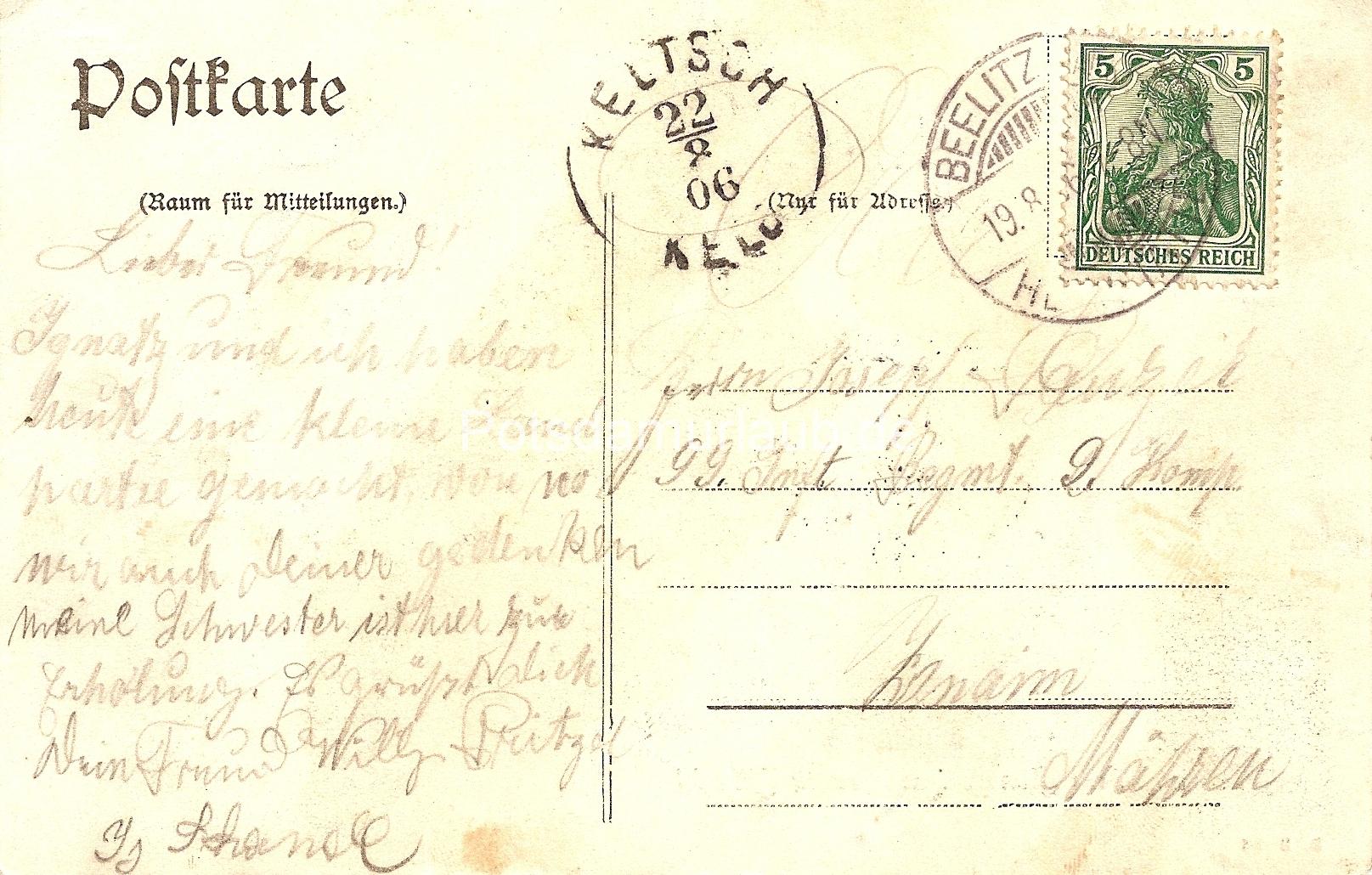 1906 08 19
