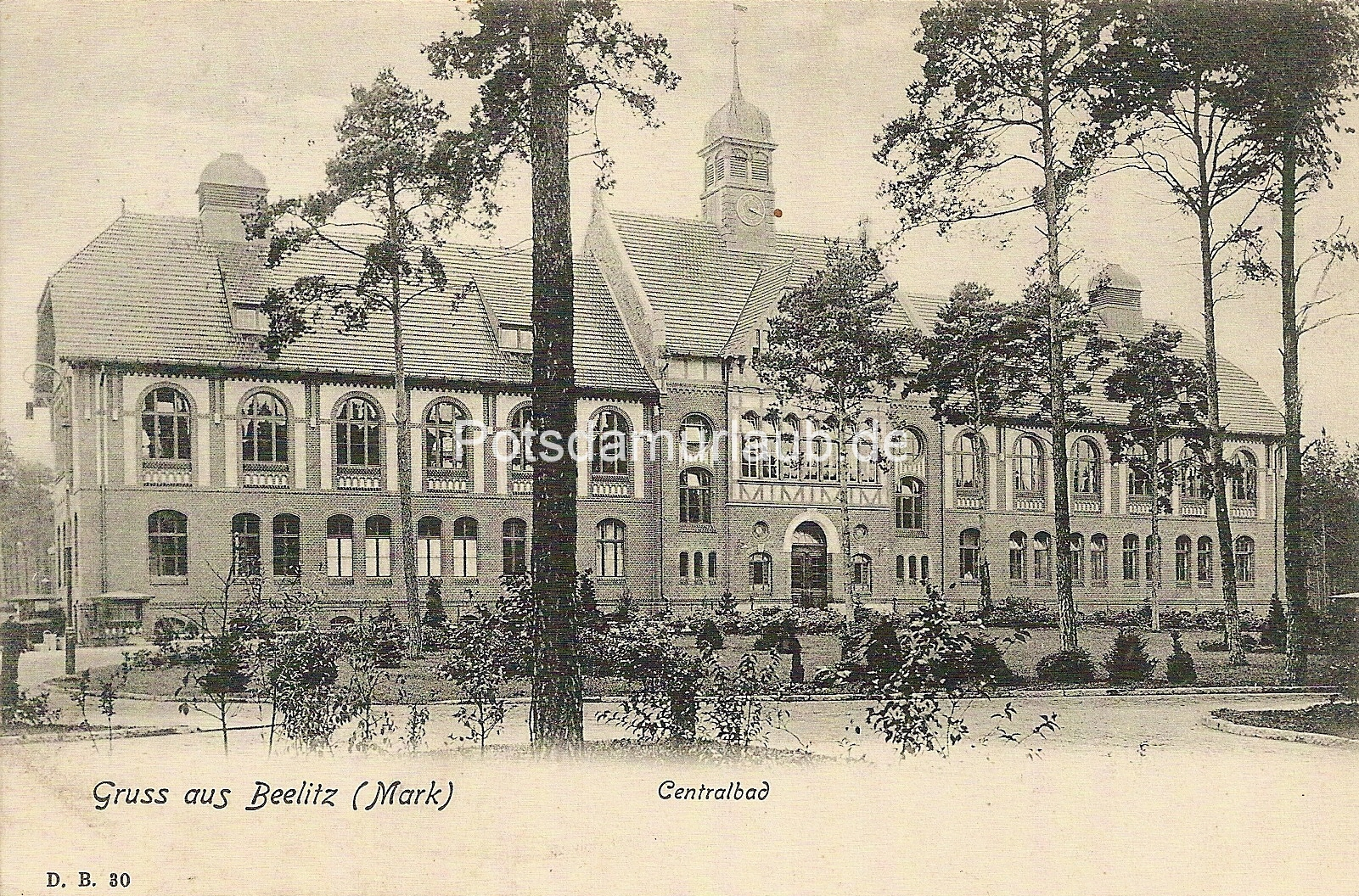 1906 09 21 v