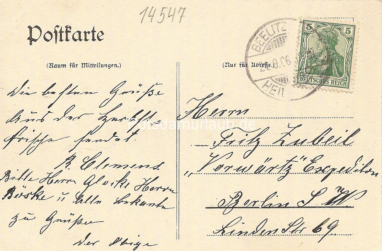 1906 09 21