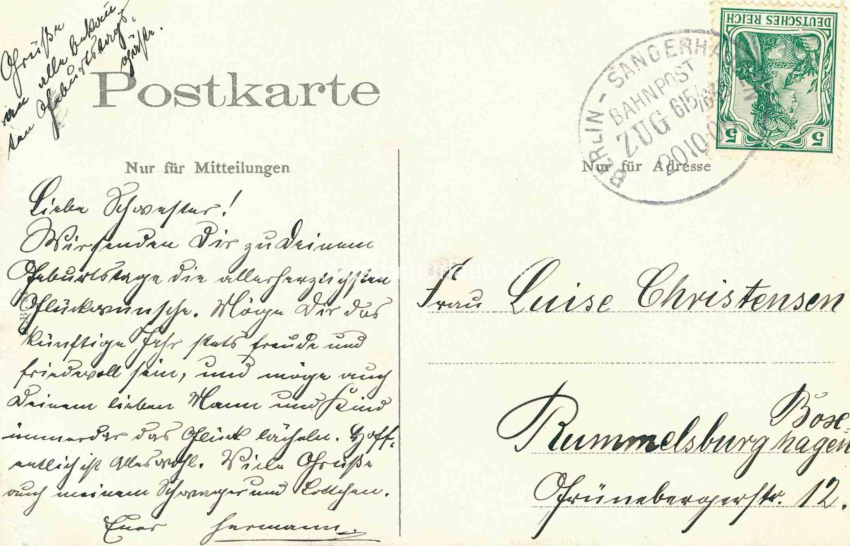 1906 10 20 r