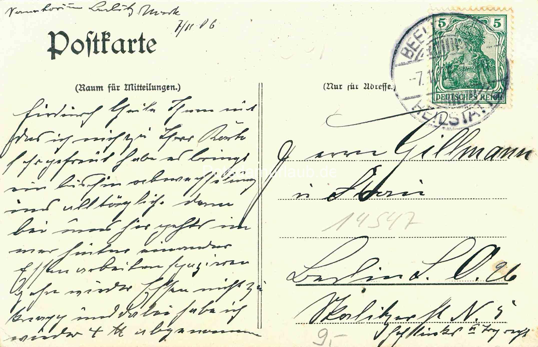 1906 11 07 r