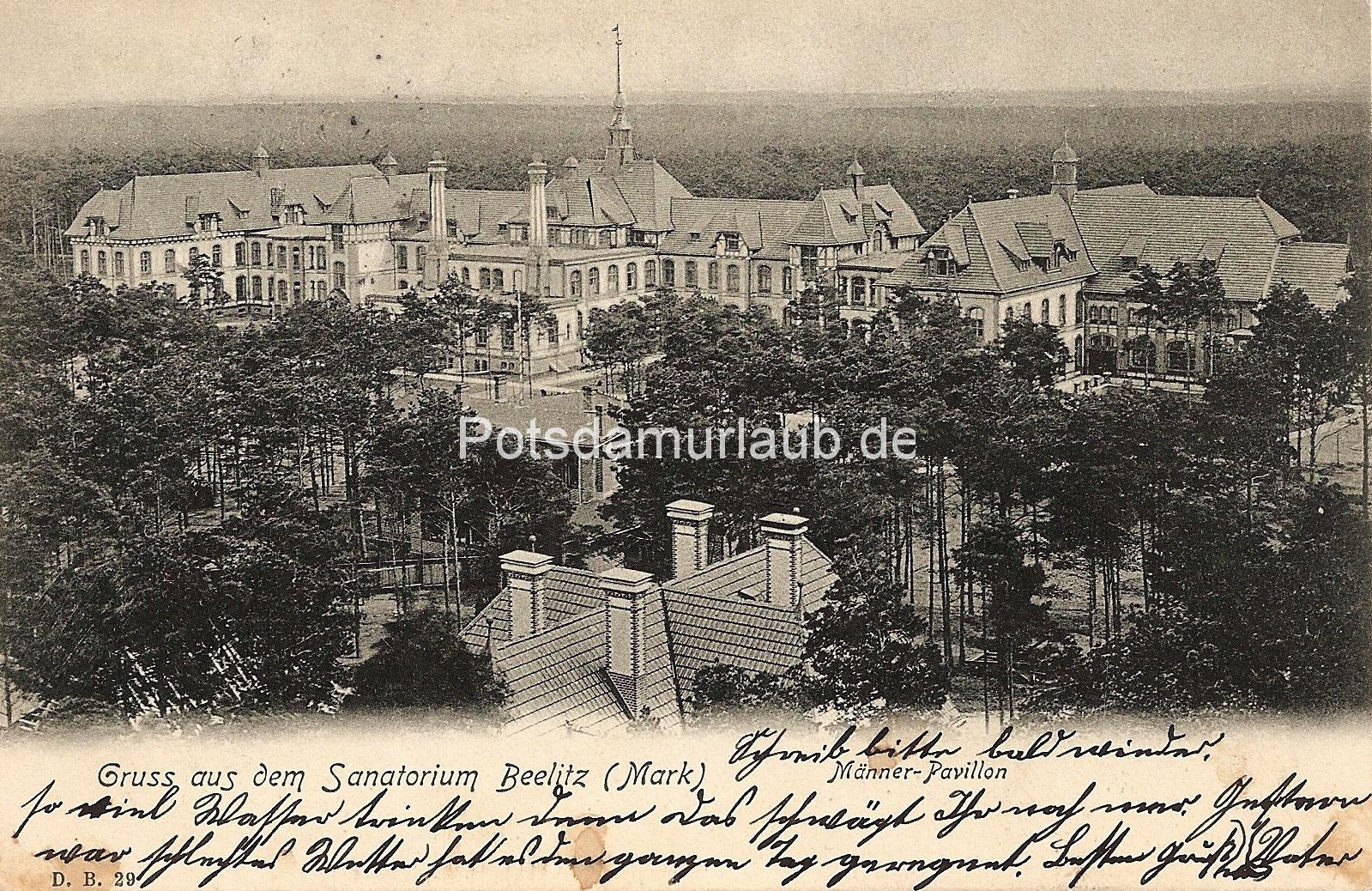 1906 11 28 v