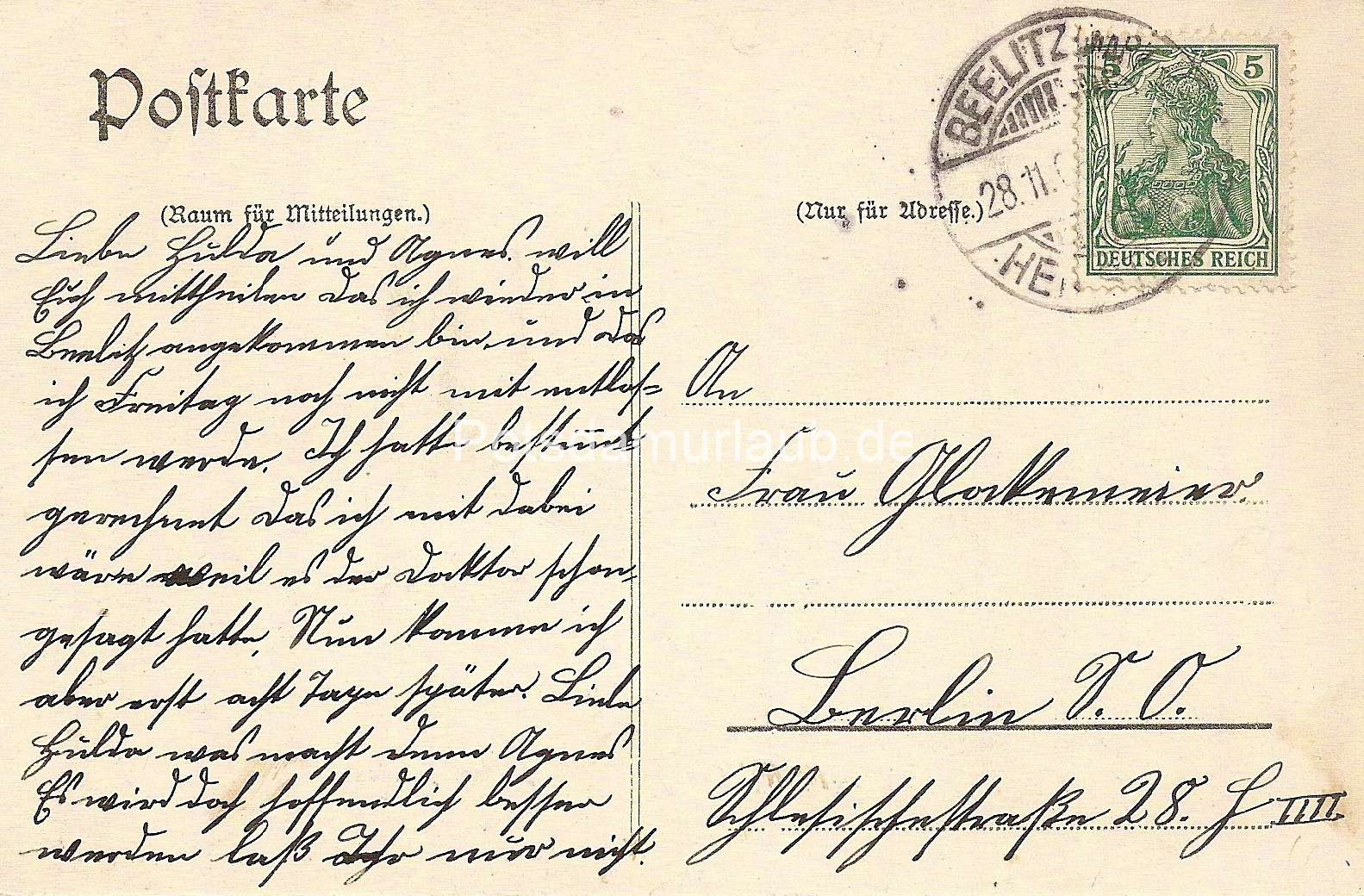1906 11 28