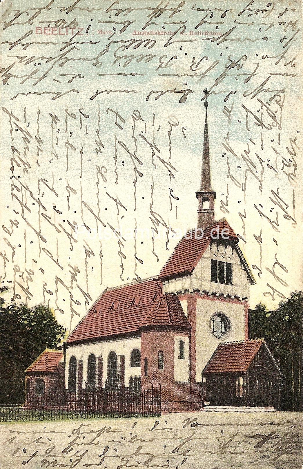 1907 03 06 v