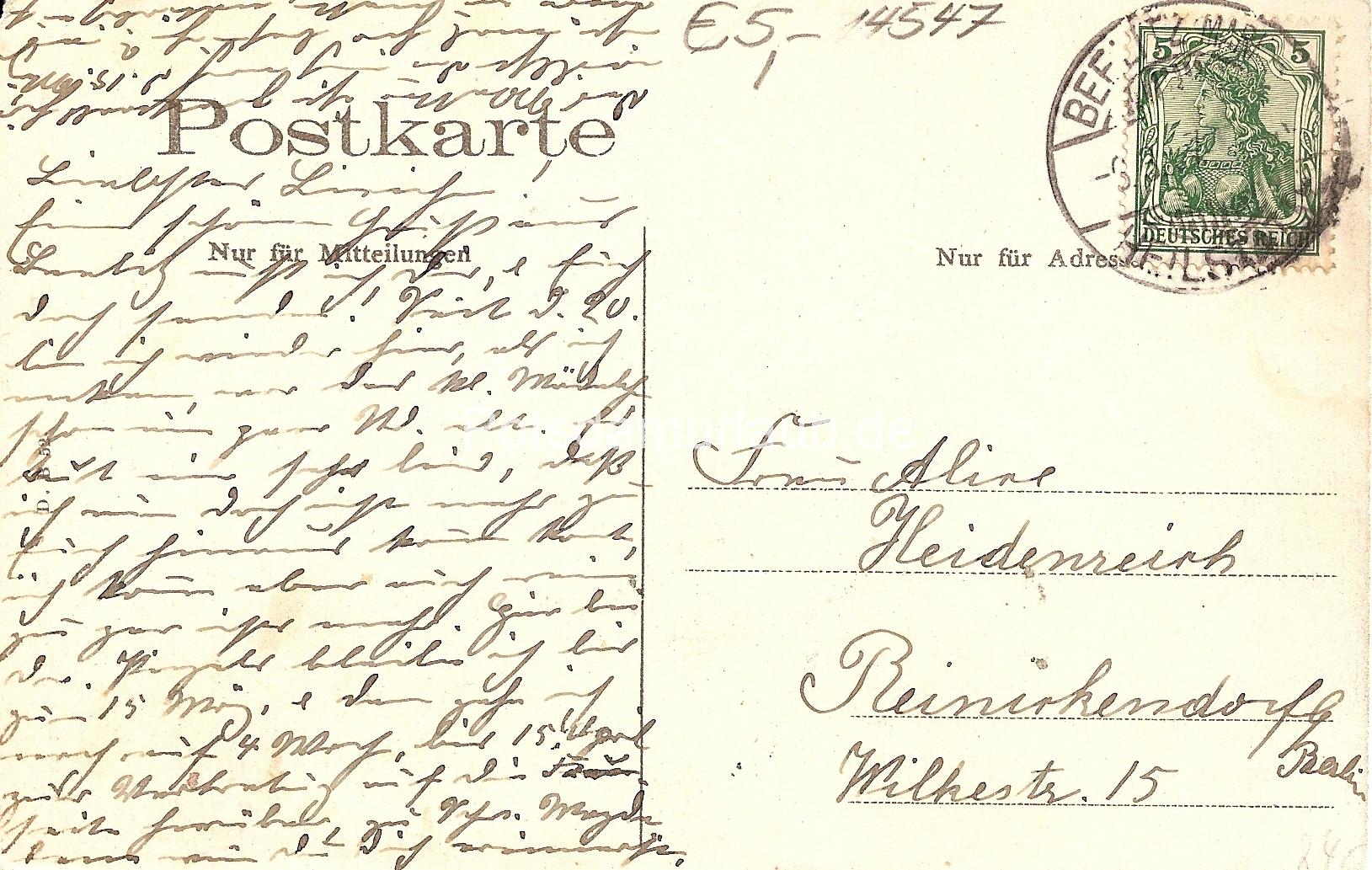 1907 03 06