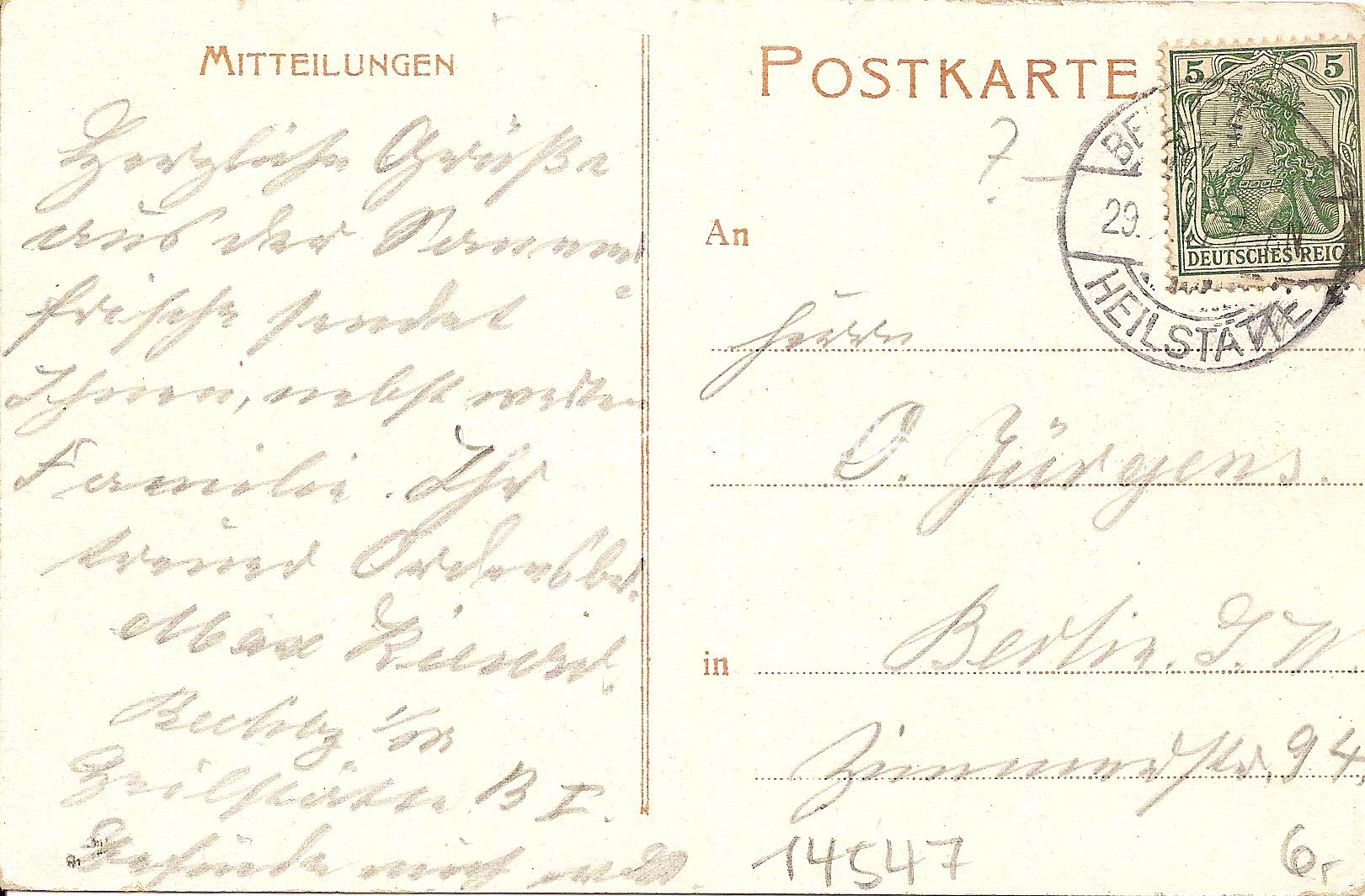 1907 08 29