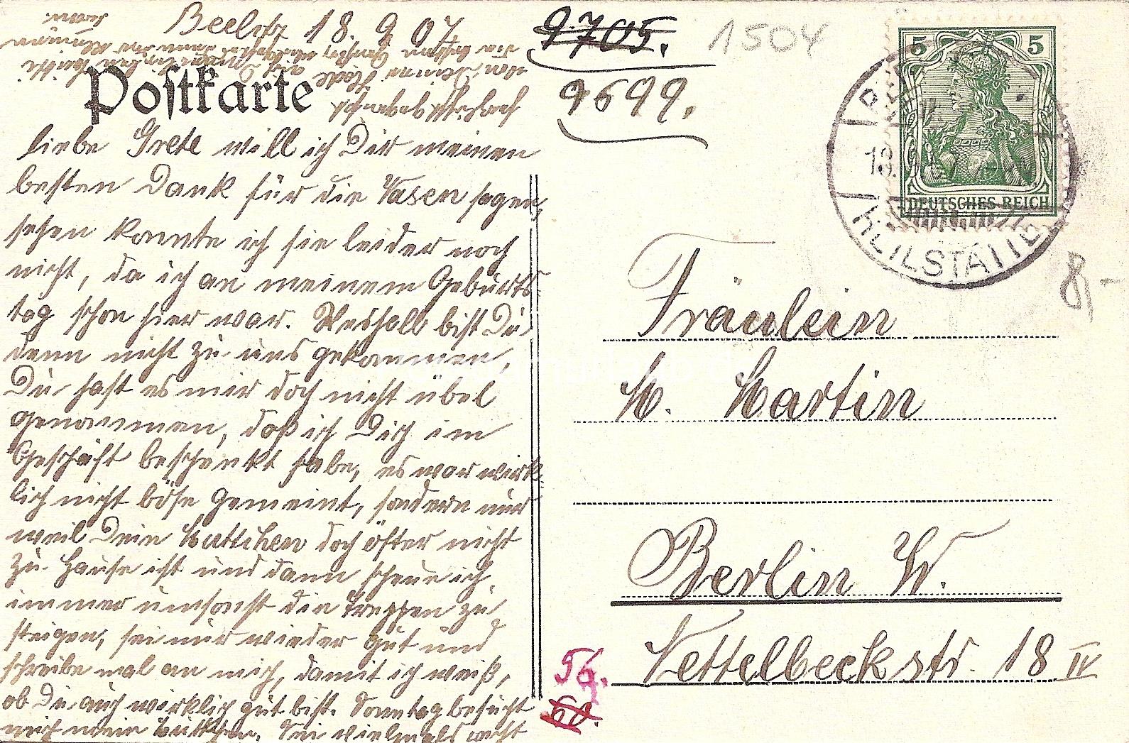 1907 09 18
