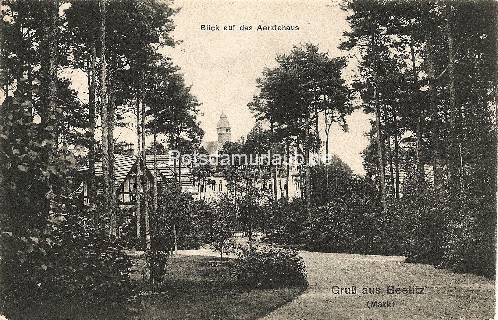 1907 11 24 v