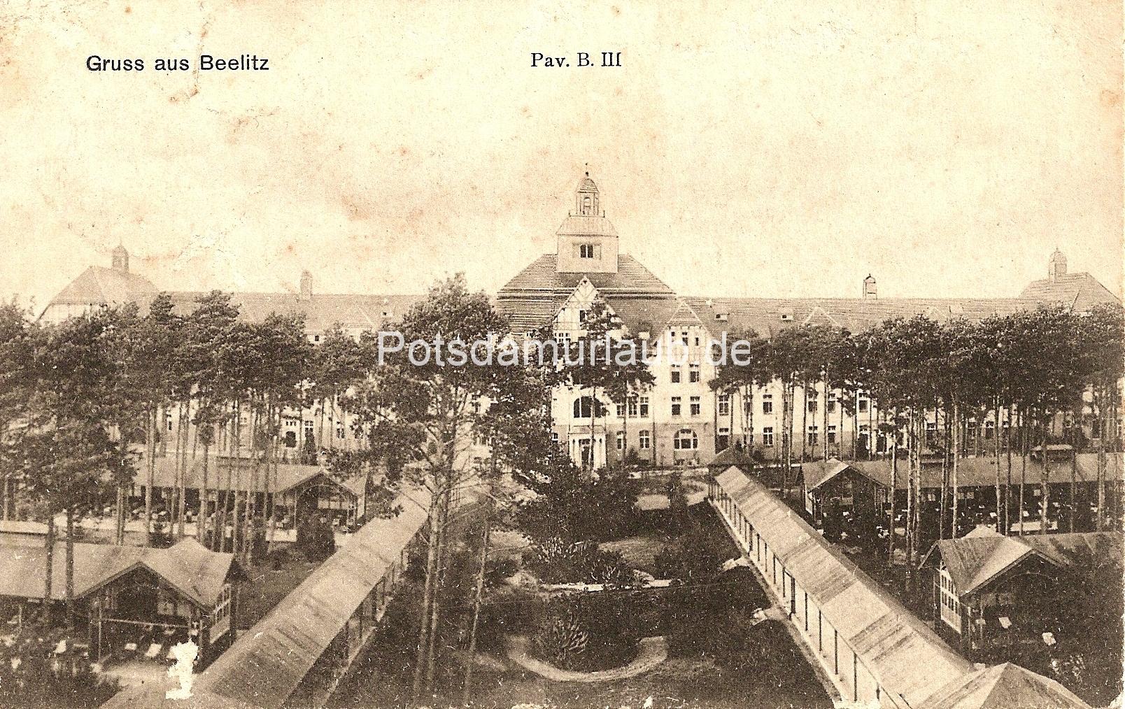 1907 11 25 v