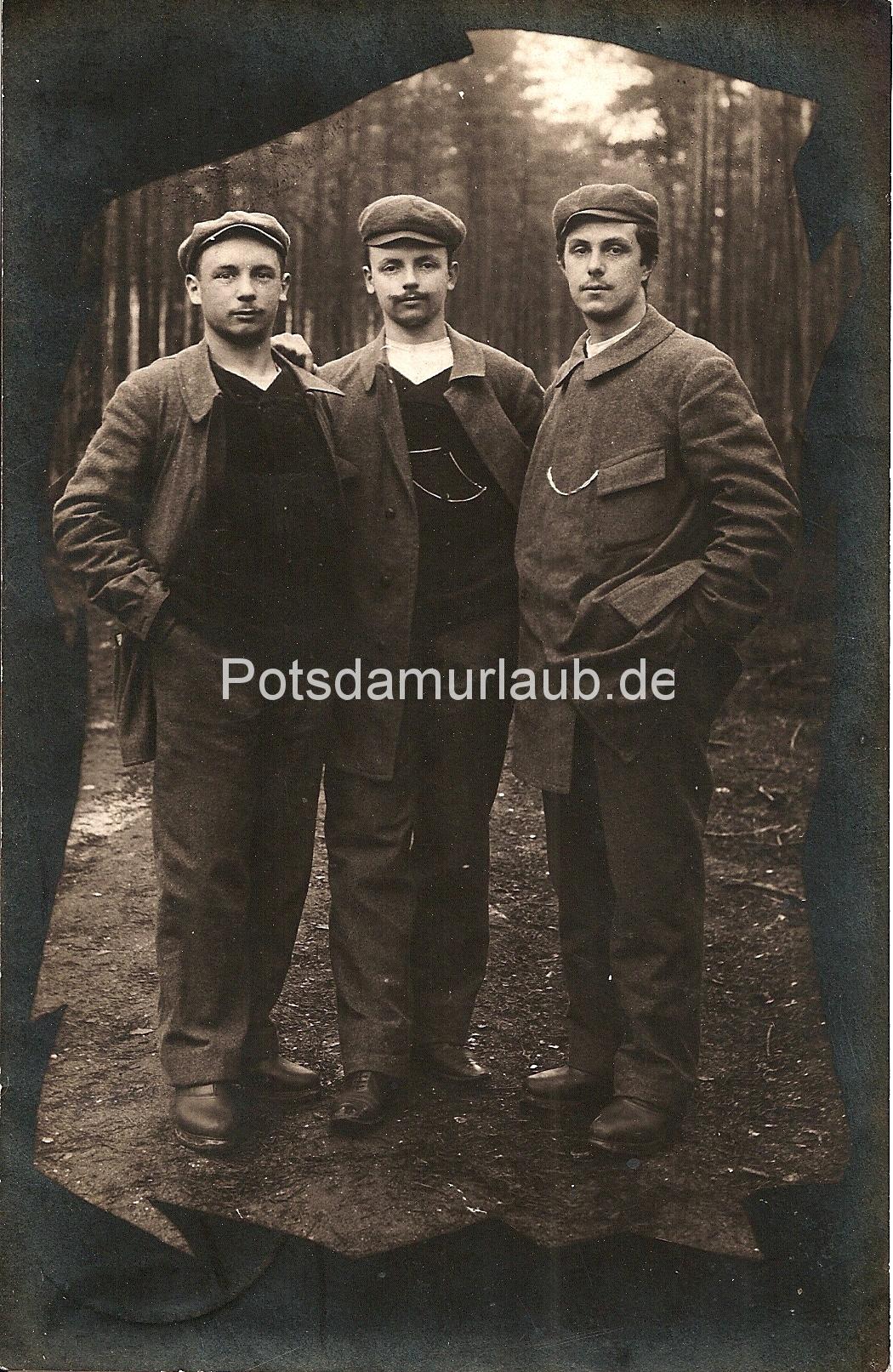 1907 12 10 v