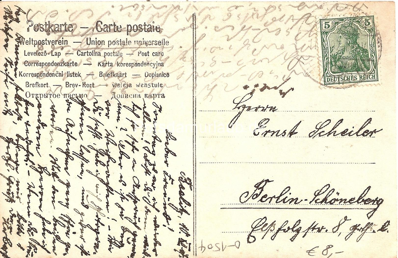 1907 12 10
