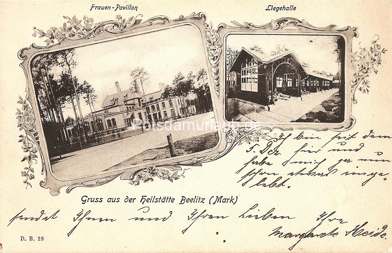 1907 12 19 v