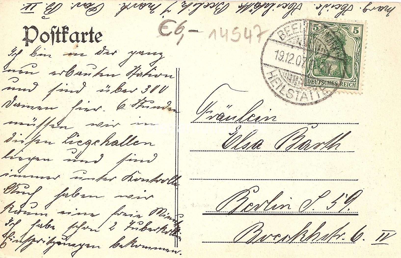 1907 12 19
