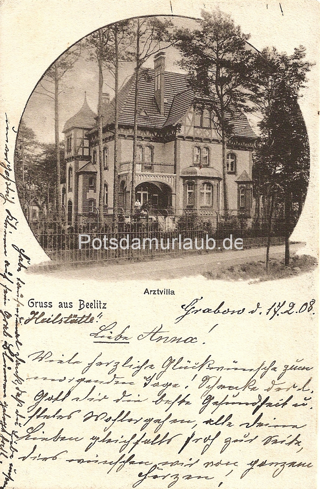 1908 02 17 v