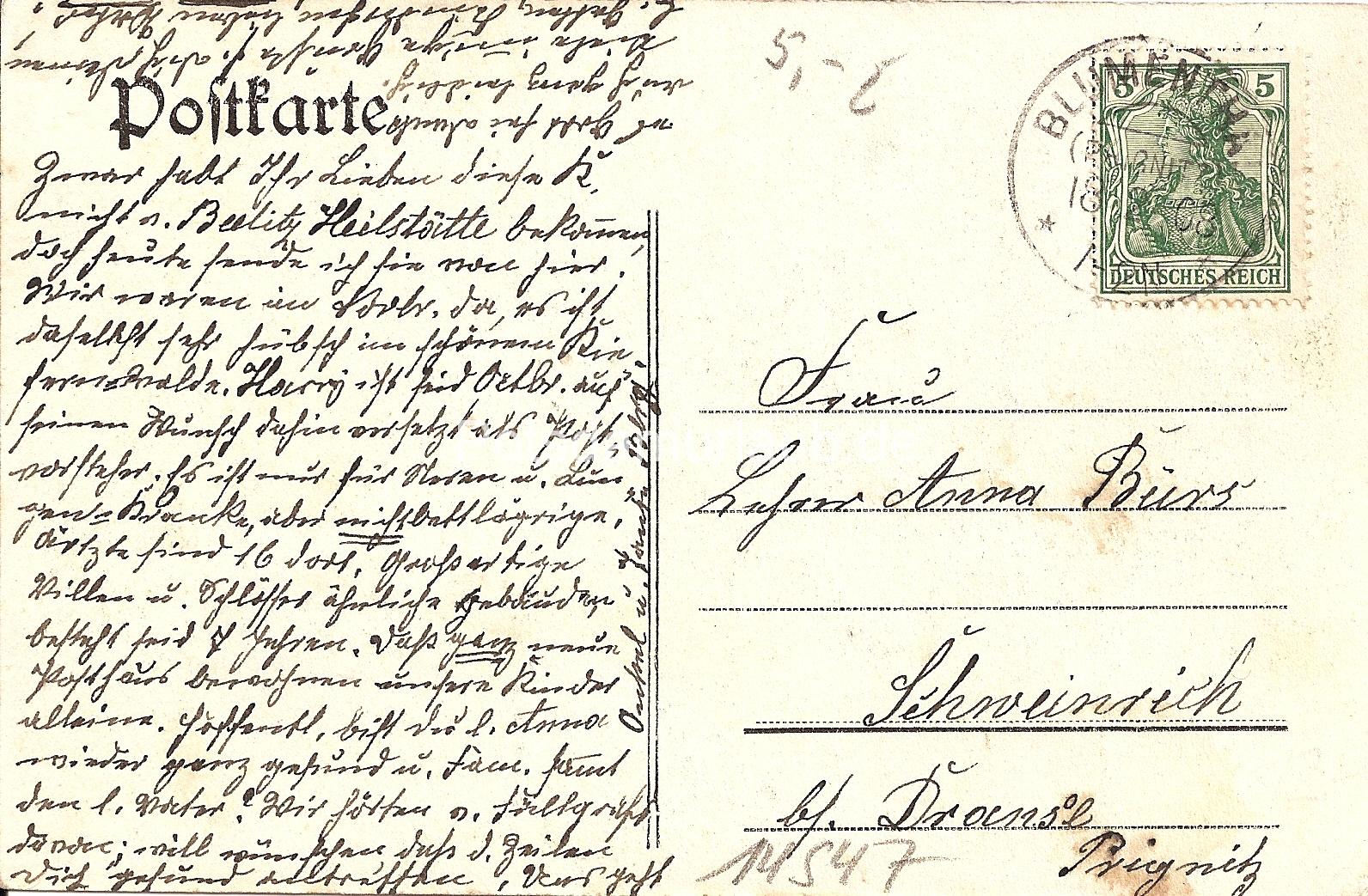 1908 02 17