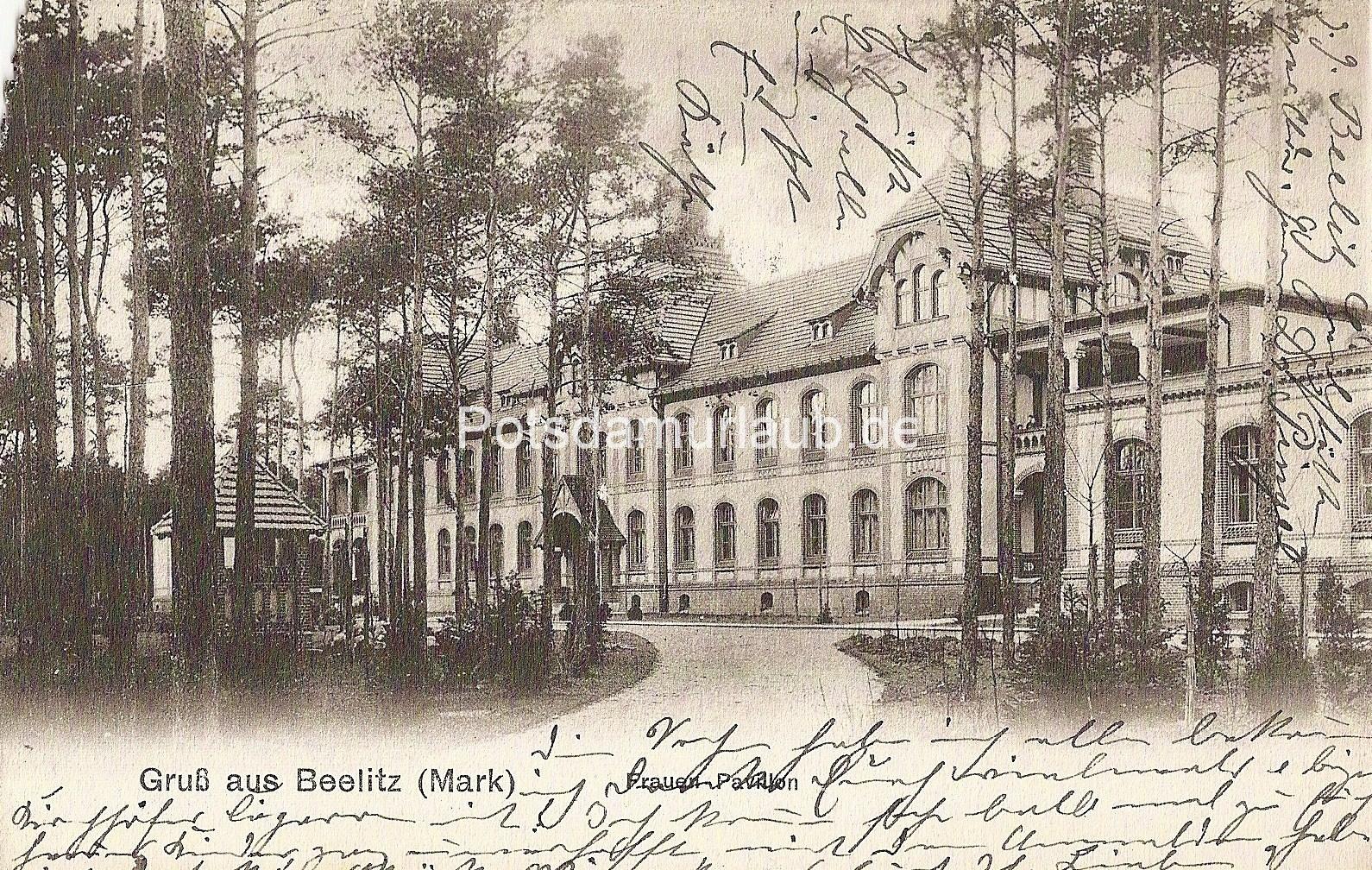 1908 04 11 v