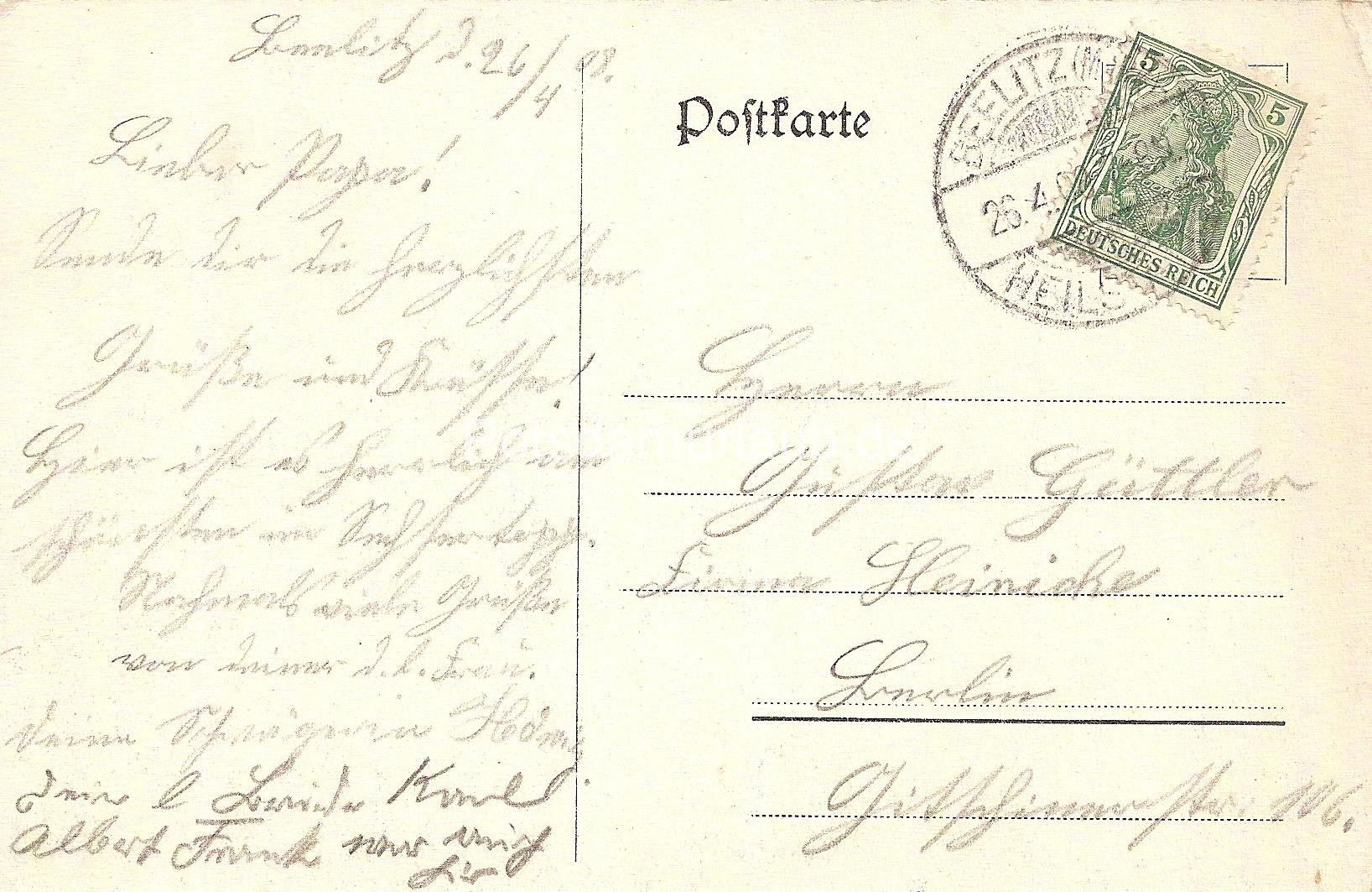 1908 04 26